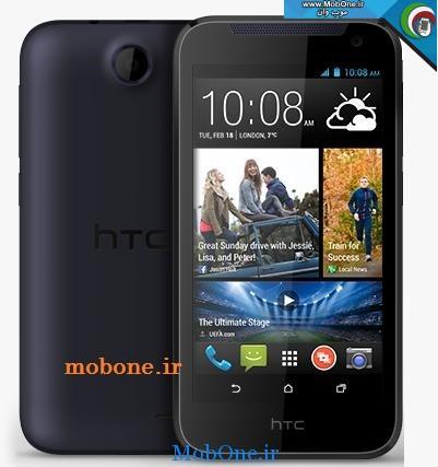 HTC-Desire-310 (1)