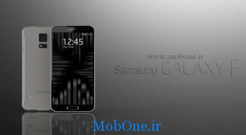Samsung Galaxy S5-mobone.ir