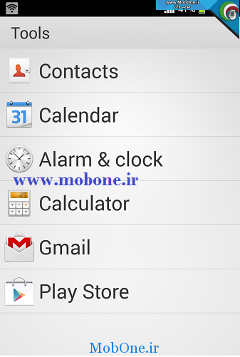 z2 simple home mobone.ir