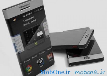 cell-phone-BlackBerry-Flex-1