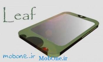 cell-phone-LG-Leaf-2