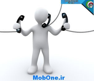 Phone-Support-mobone.ir