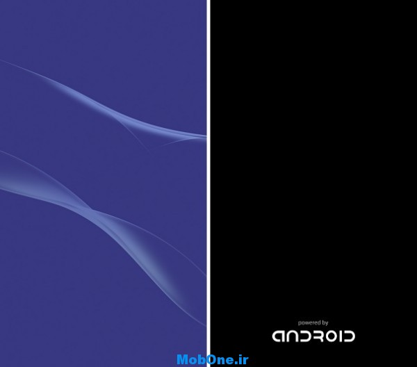 Xperia-Z3-Boot-Animation