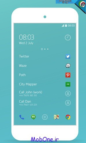 Nokia-Z-Launcher-for-Android (1)=