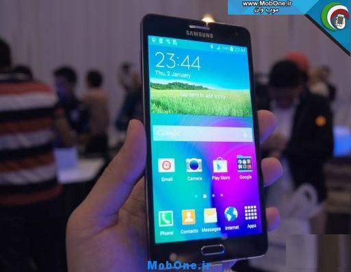 Samsung-Galaxy-A7-4