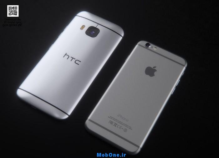 HTC-one-M9-2015-Hajek-020