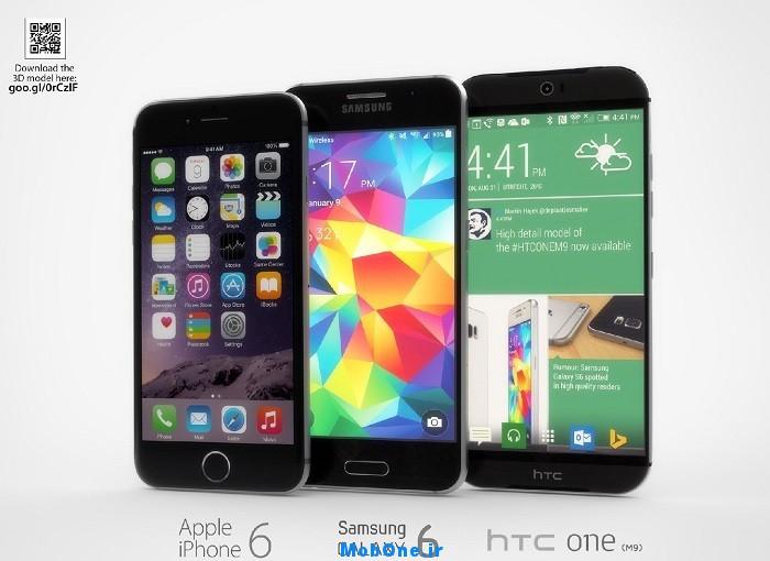 HTC-one-M9-2015-Hajek-027
