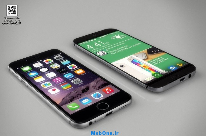 HTC-one-M9-2015-Hajek-028
