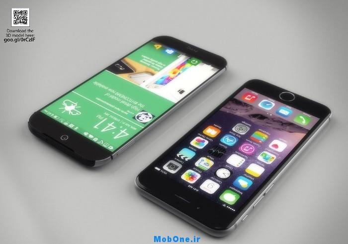 HTC-one-M9-2015-Hajek-029