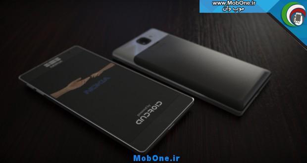 Nokia-N1100-concept_1-620x330 (1)