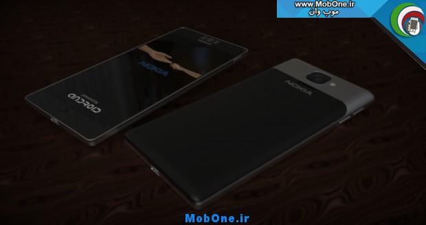 Nokia-N1100-concept_5-620x328