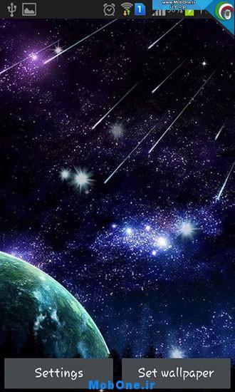 1_meteor.jpg