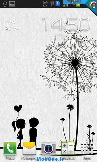 1_simple_love.jpg
