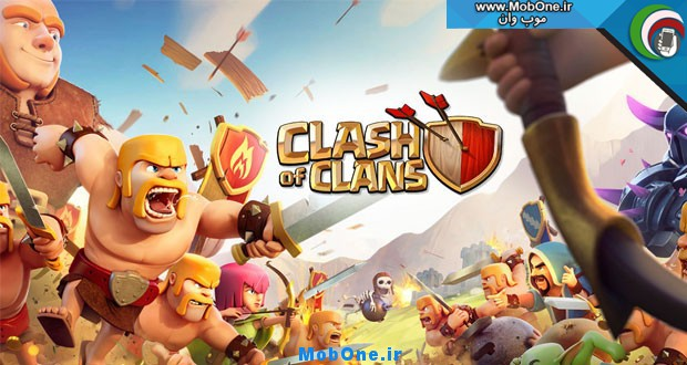 clash-of-clans-v-7-65