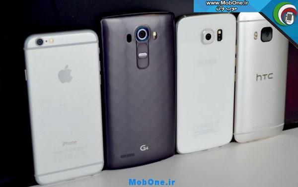 iphone-6-galaxy-s6-htc-m9-g4