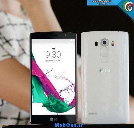 LG-G4-Beat-G4s_0