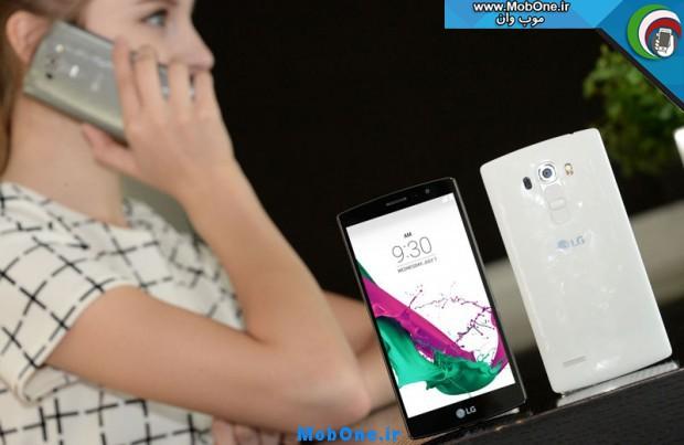 LG-G4-Beat-G4s_012