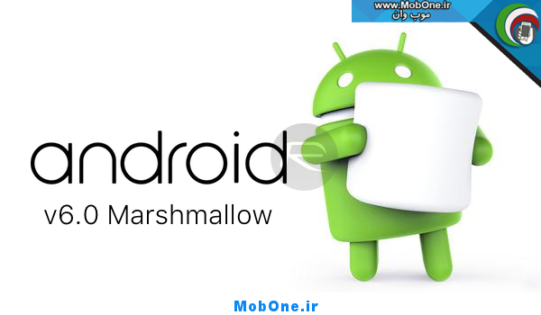 Android-6.0-Marshmallow-main1