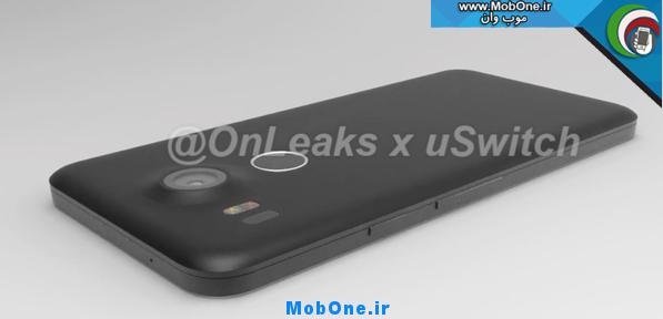 LG-Nexus-5-2015-renders.jpg