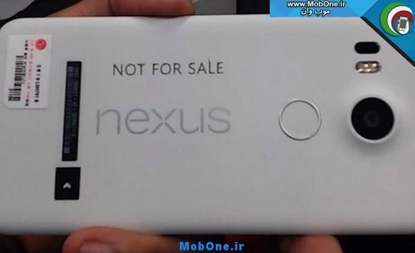 LG-Nexus-710x434