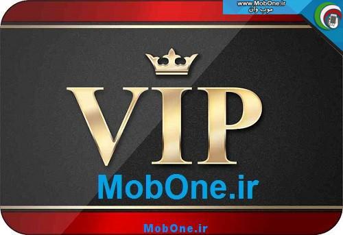 VIP-MobOne.ir