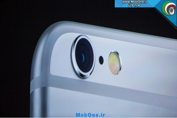 apple-iphone-6s-live