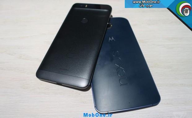 Nexus-5X-gadgetnews-2-620x413