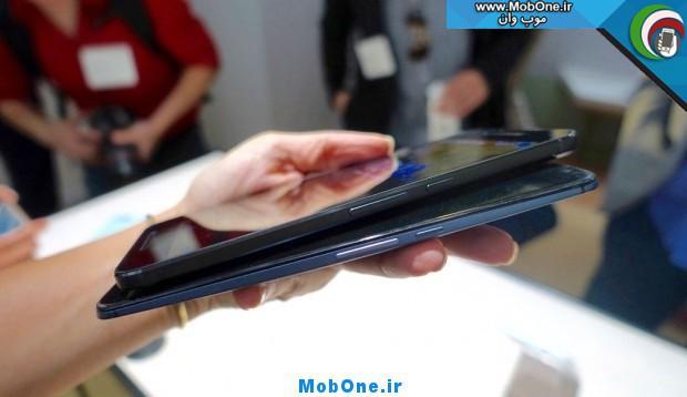 Nexus-5X-gadgetnews-3-620x413