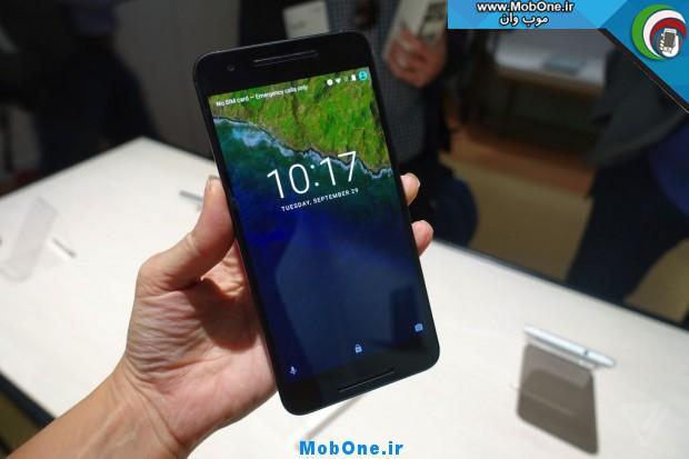 Nexus-5X-gadgetnews-620x413