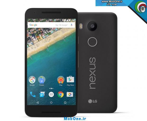 lg-nexus-5x1-620x509