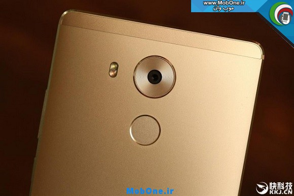 Huawei-Mate-8-hands-on-China_9-620x413