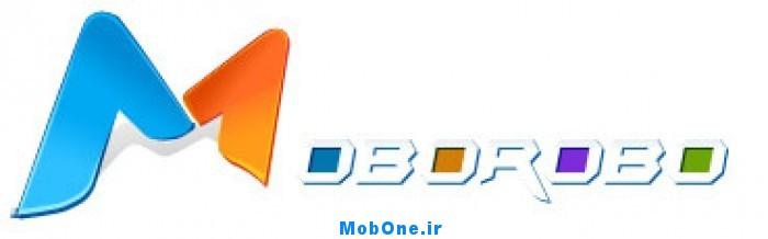 moborobo