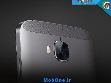 Huawei-Ascend-G7-Plus