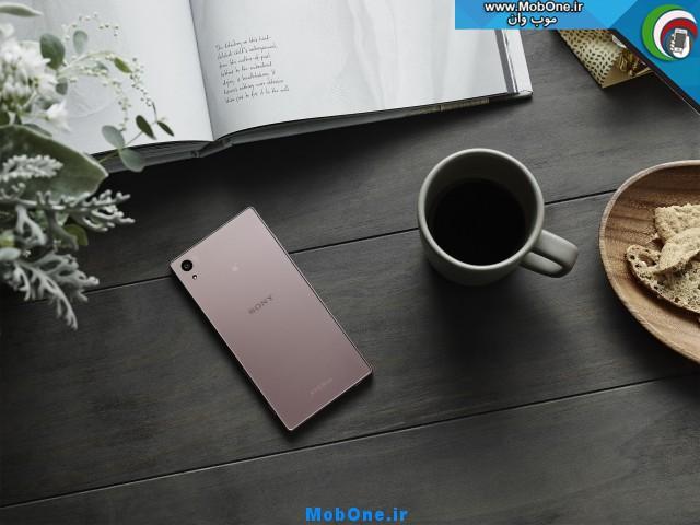 Pink-Xperia-Z5_15-640x480