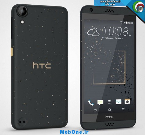 HTC-Desire 630