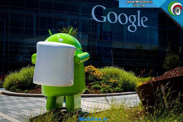 android-marshmallow1%