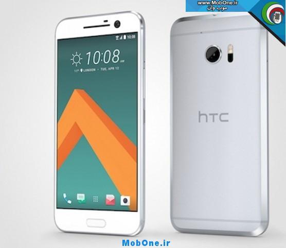 HTC-10-۴-