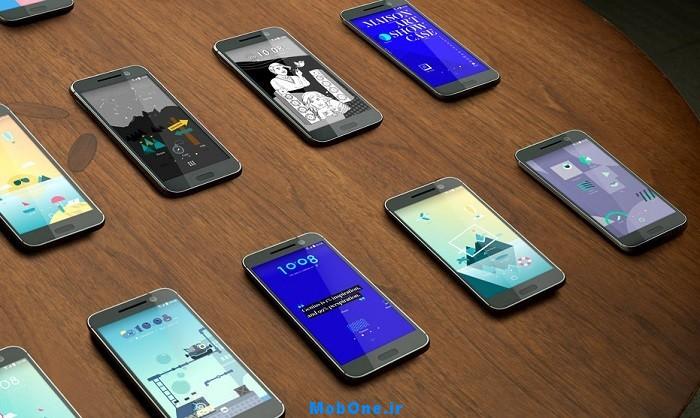 HTC-10-15