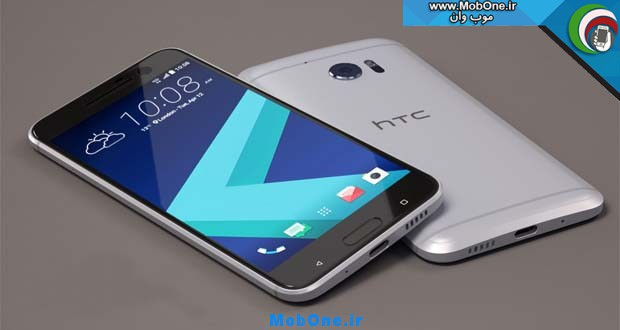 HTC-10-One-M10-copy