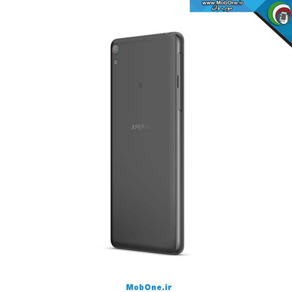 Xperia-E5-Black-Back