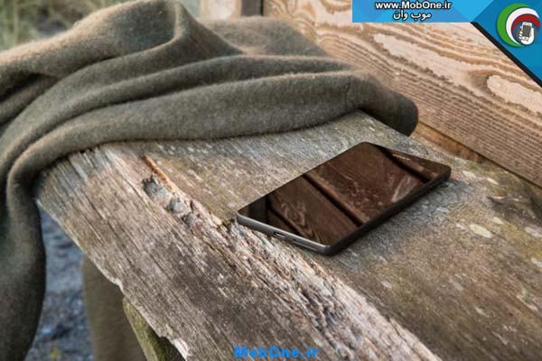 Xperia-E5-Black-Bonus