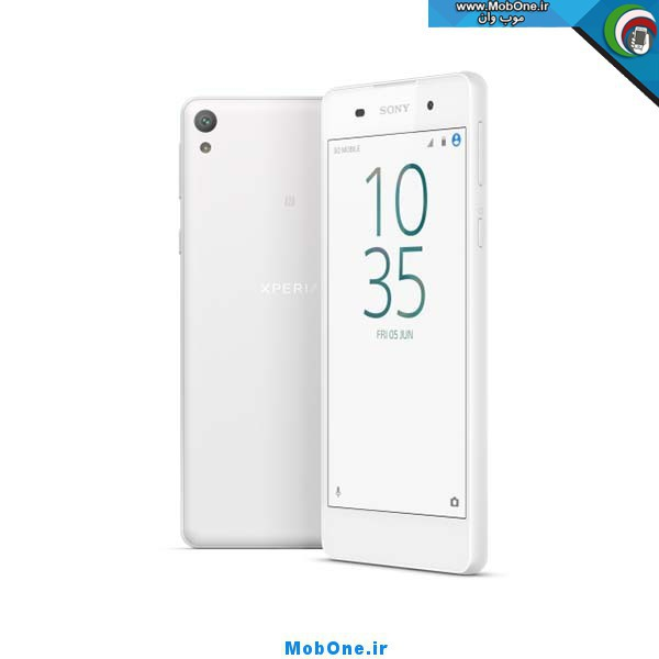 Xperia-E5-White-Group
