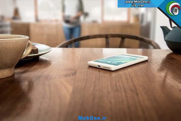 Xperia-E5-White-UI-Lockscreen