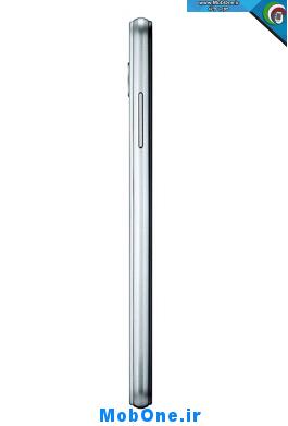 Samsung-Galaxy-J3-Pro_10