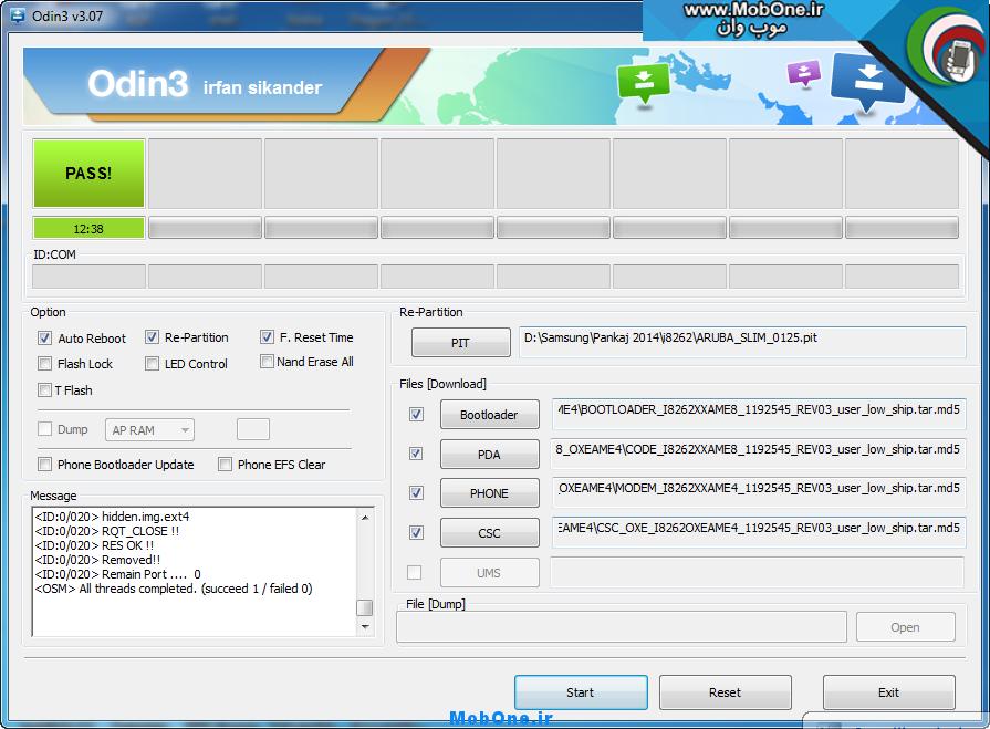 Samsung_i8262_solved