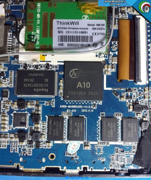 a088-mainboard-v4-0-0