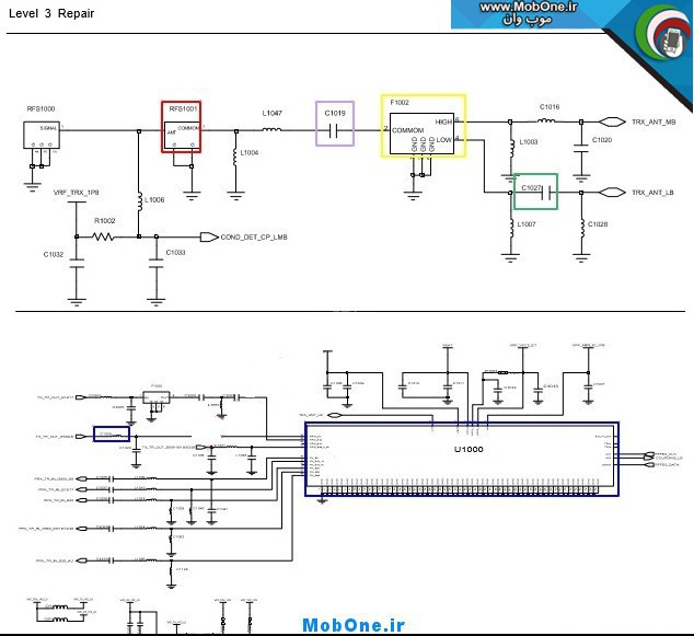 schematic_and_svc-sam-mobone-ir