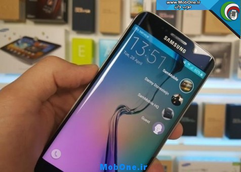 samsung-galaxy-note-4-galaxy-s6-s6-edge-6-0-1