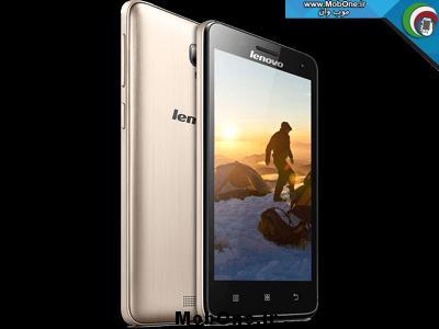lenovo-s660-smartphones-price-list
