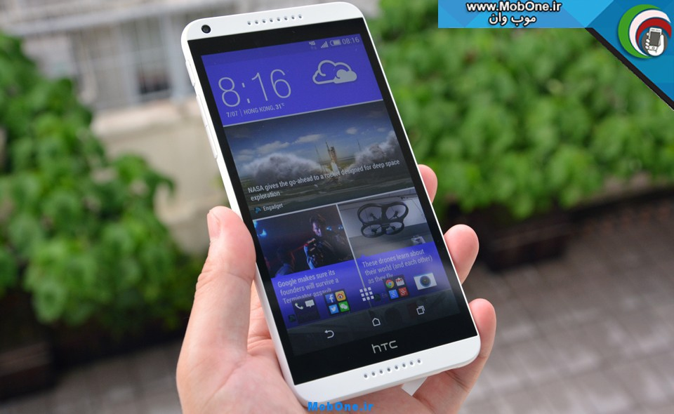 htc-desire-816-lte-review